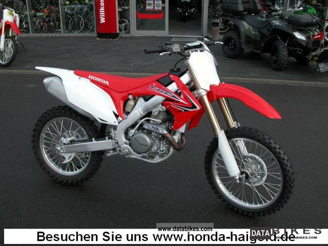 2011 honda crf450r with e 2012er model kit new site 2012 ktm 350 sxf owners manual 2012 ktm 350 sxf service manual pdf