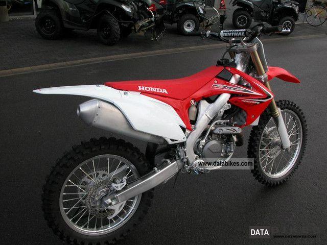 2011 honda crf450r with e 2012er model kit new site 2012 ktm 350 sxf service manual pdf 2011 KTM SX-F 350