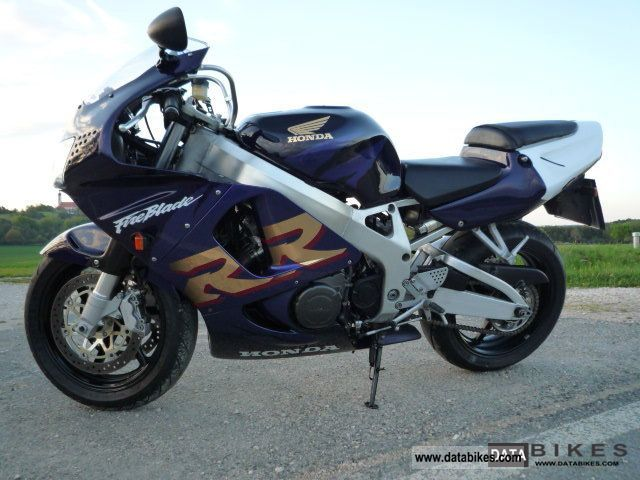 1999 honda cbr 900 rr sc 33. Black Bedroom Furniture Sets. Home Design Ideas