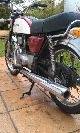 1976 Honda  cb 125 Motorcycle Lightweight Motorcycle/Motorbike photo 3