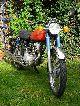 1975 Honda  CB 100 Motorcycle Motorcycle photo 2