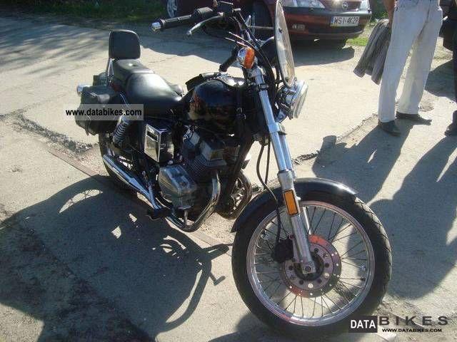 1993 Honda  REBEL CMX MAINT SUPER STAN OKA! Motorcycle Other photo