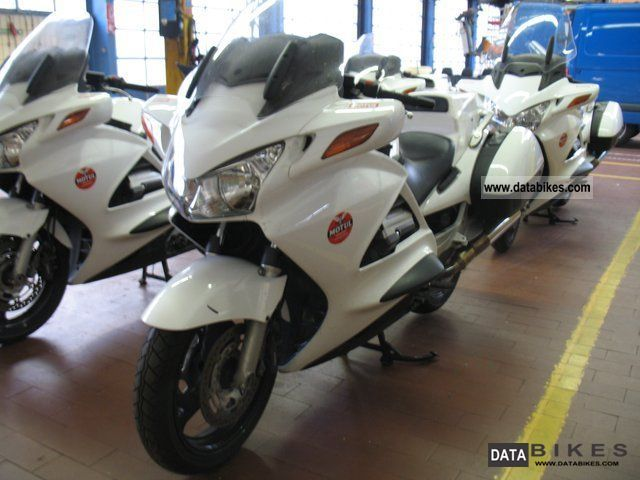 St1300 Honda For Sale Honda Pan European St1300