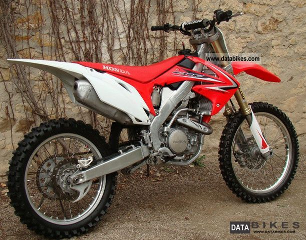 2012 honda crf 250 cr 250f model 2010. Black Bedroom Furniture Sets. Home Design Ideas