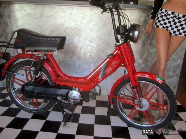 Bmw All Models List >> 1981 Honda Camino