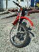 1979 Honda  XL 250 S Motorcycle Enduro/Touring Enduro photo 3
