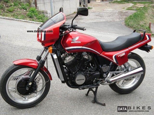 Craigslist Honda Shadow Motorcycle