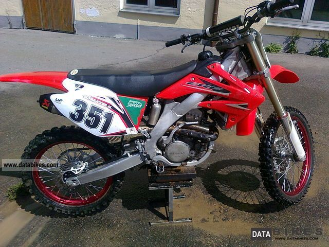 2009 honda crf 250. Black Bedroom Furniture Sets. Home Design Ideas