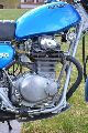 1971 Honda  SL 350 K1 Motorcycle Motorcycle photo 3