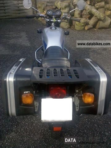 Motorcycle Vehicles With Pictures (Page 126)