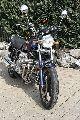 Honda  CBX 1000 1978 Naked Bike photo