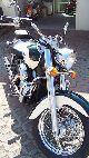 1998 Honda  VT 750 C2 Motorcycle Chopper/Cruiser photo 2