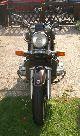 1980 Honda  GL 1100 SC02 Motorcycle Motorcycle photo 3
