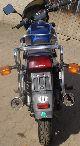 1987 Honda  VT500 Motorcycle Motorcycle photo 2