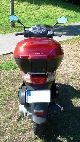 2008 Honda  125 PSI Motorcycle Scooter photo 2