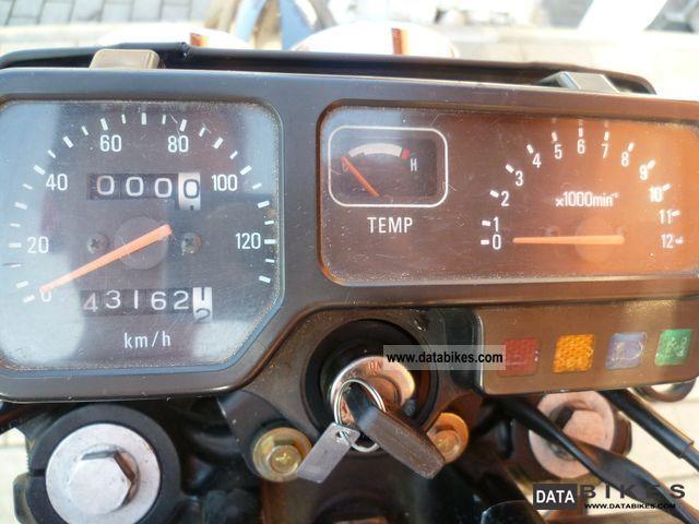 Mtx_80_hd_08 1986on 1986 Honda Rebel 250 Engine Ps