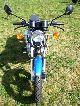 1982 Honda  CB 125 Motorcycle Lightweight Motorcycle/Motorbike photo 2