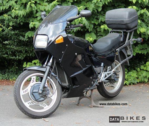 Suzuki Grforum