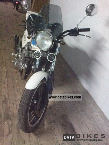 Contents contributed and discussions participated by arjun vegs 1980 honda cb 750k owners manual fandeluxe Images