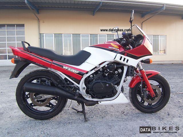 Kawasaki Fh500v Engine Manualon Kawasaki Motorcycle Ps Diagrams