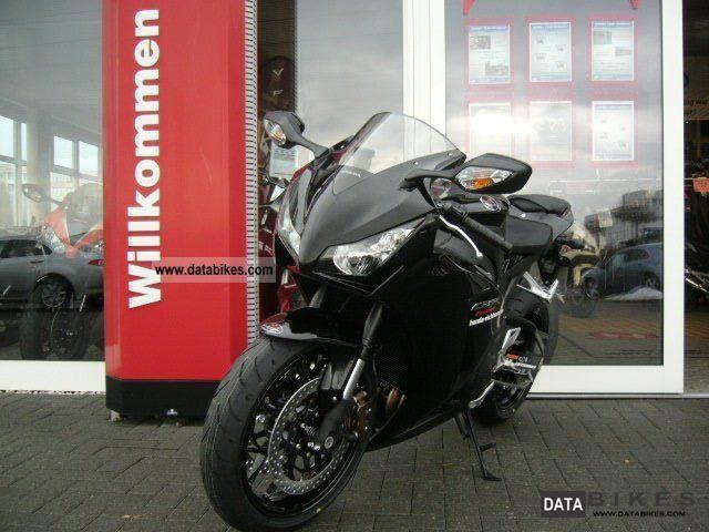 Honda 1000cc Bikes Bike Photo Honda Cbr 1000