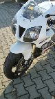 2002 Honda  SP 2 Motorcycle Sports/Super Sports Bike photo 2