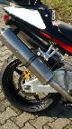 2002 Honda  SP 2 Motorcycle Sports/Super Sports Bike photo 6