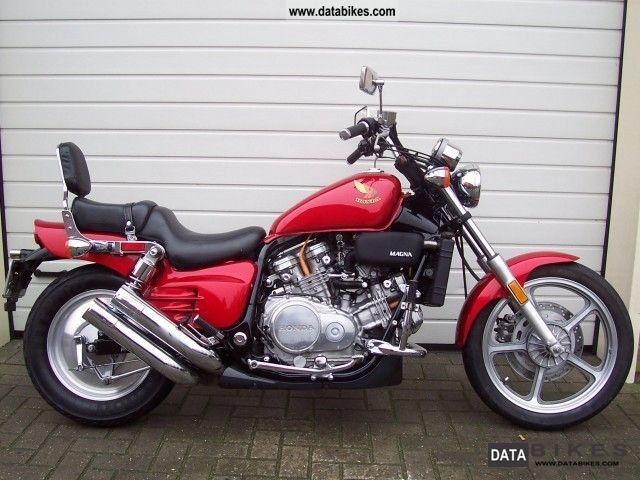 BMW Motorcycle Wiring Diagrams also 2004 Chrysler Pacifica besides 83 Honda Shadow 750 Bobber as well Freightliner Wiring Diagrams additionally 1987 Honda Super Magna 700. on 1983 honda magna 750 bobber