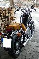1989 Honda  VT 750 RC 29 Motorcycle Chopper/Cruiser photo 1