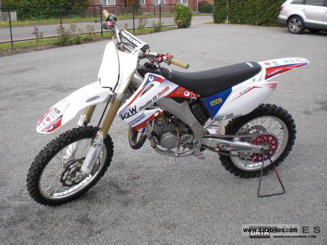 Honda Bikes And Atv U0026 39 S  With Pictures