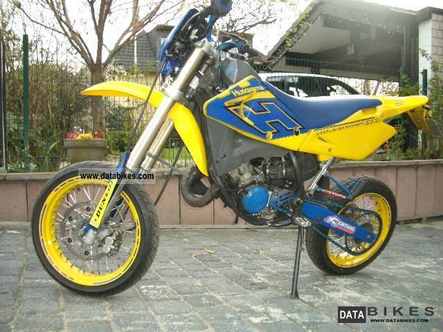 husqvarna bikes and atv 39 s with pictures. Black Bedroom Furniture Sets. Home Design Ideas