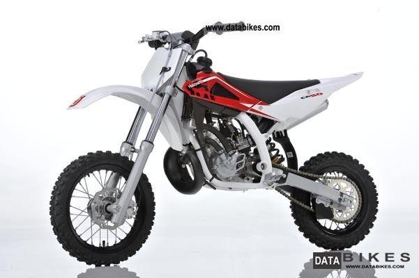 bmw, S1000, Rr, Super, Bike, Motorcycles, Race, Speed