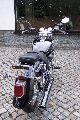 2011 Hyosung  GV 125 Aquila - NEW Motorcycle Chopper/Cruiser photo 4