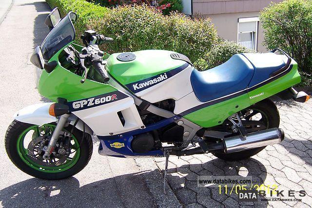 1985 kawasaki a zx 600  gpz 600 r kawasaki gpz 900 service manual download kawasaki gpz 900 r owners manual