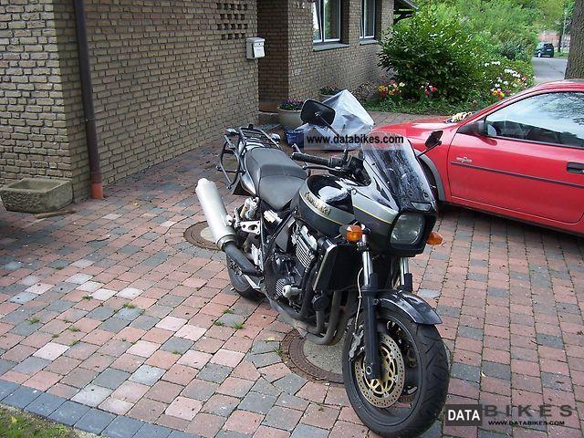 1100 detail view and photos 2001 kawasaki zrx 1100 motorcycle