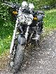 1992 Kawasaki  Zephyr ZR 550B Motorcycle Naked Bike photo 1