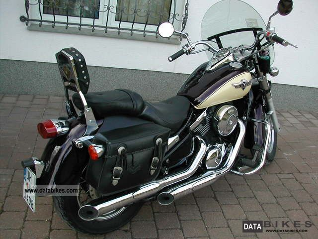 1997 year motorcycles with pictures page 13. Black Bedroom Furniture Sets. Home Design Ideas
