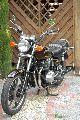 1984 Kawasaki  Z 1100 ST Motorcycle Motorcycle photo 3