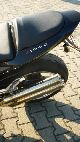 2003 Kawasaki  Z 1000 Motorcycle Naked Bike photo 7