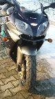 2001 Kawasaki  ZX 9 R Motorcycle Sports/Super Sports Bike photo 4