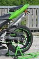 2004 Kawasaki  ZX-10R ZX10R ZXT00C TOP ** state ** Motorcycle Sports/Super Sports Bike photo 4