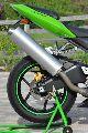 2004 Kawasaki  ZX-10R ZX10R ZXT00C TOP ** state ** Motorcycle Sports/Super Sports Bike photo 7
