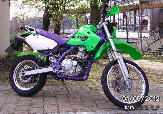 klx 650 wiring diagram 2002  klx  free engine image for