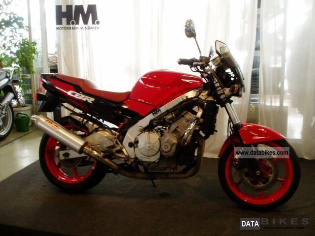 Kawasaki ZZR 1400 Mod2011 2011 Sports Super Bike Photo