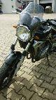 2005 Kawasaki  ER 5 N Motorcycle Naked Bike photo 6