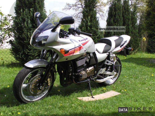 2004 kawasaki zrx 1200 s. Black Bedroom Furniture Sets. Home Design Ideas
