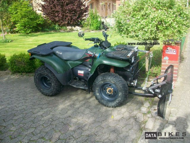also Dsc further Kvf C furthermore Kvf A together with Hqdefault. on 2001 kawasaki prairie 300 4x4