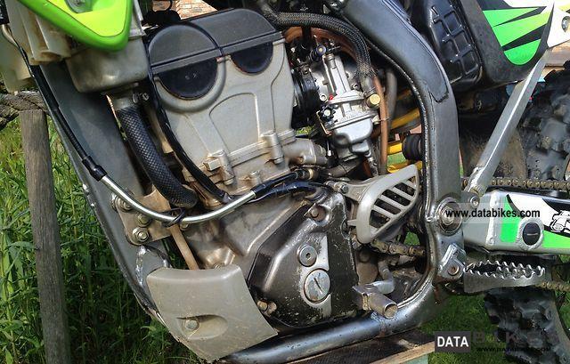 Kawasaki engine cross section kawasaki free engine image for Kawasaki outboard boat motors