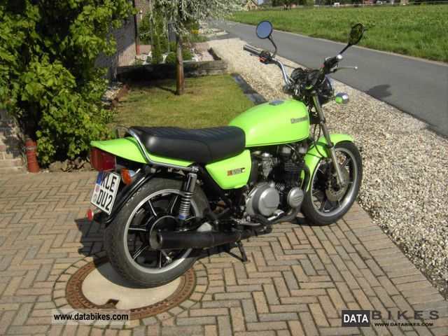 1983 Kawasaki Spectre 750 Wiring Diagram furthermore Suzuki Gs1000 Engine Diagram further Harley Ignition Wiring Diagram further Diagrams moreover 1980 Kawasaki Kz440 Wiring Diagram. on kz750 twin wiring diagram