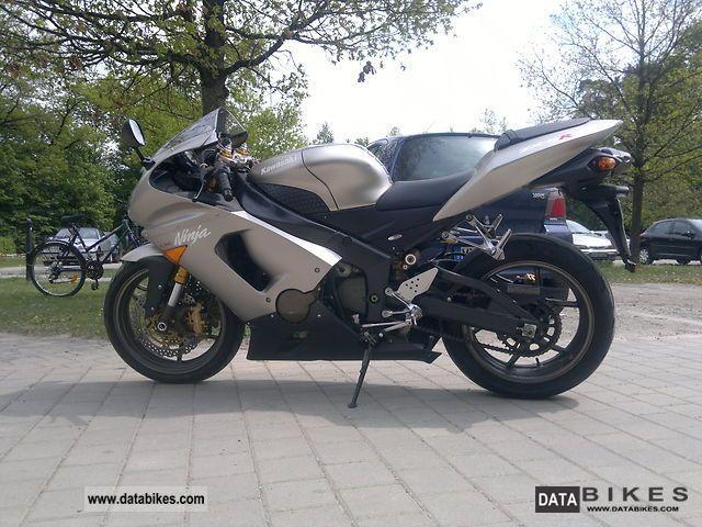 B Ef Bf Bdn Ducati Sport Classic